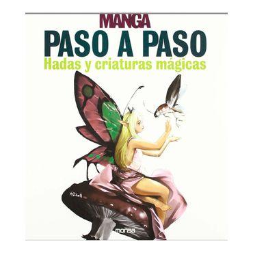 manga-paso-a-paso-hadas-y-criaturas-magicas-2-9788496823167