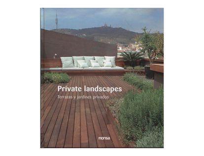 private-landscapes-terrazas-y-jardines-privados-2-9788496823648