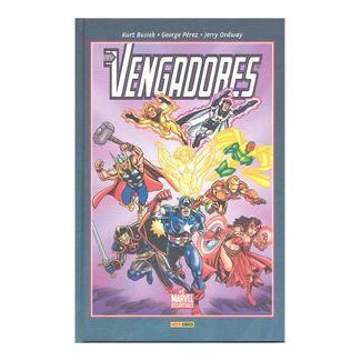 los-vengadores-book-3-2-9788496874176