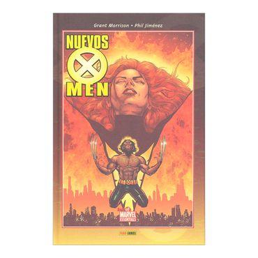 nuevos-x-men-book-6-2-9788496874268
