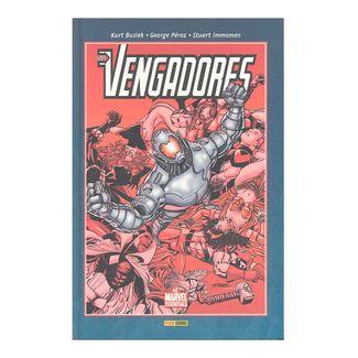 los-vengadores-book-4-2-9788496874367
