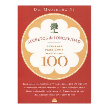 secretos-de-longevidad-2-9788497542630