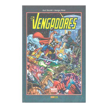 los-vengadores-book-2-2-9788496874084