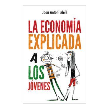 la-economia-explicada-a-los-jovenes-2-9788496886483