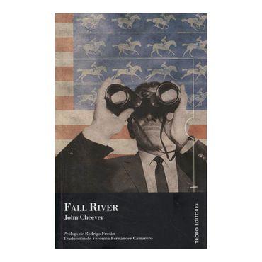 fall-river-2-9788496911246