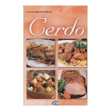 cerdo-2-9788496923515