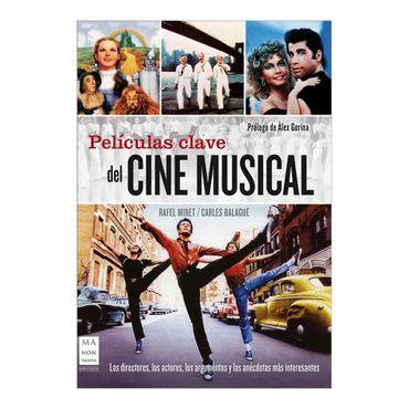 peliculas-clave-del-cine-musical-2-9788496924673