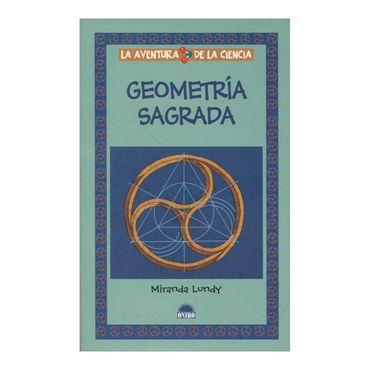 geometria-sagrada-2-9788497541329
