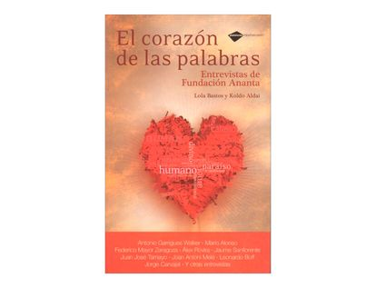 el-corazon-de-las-palabras-2-9788496981669
