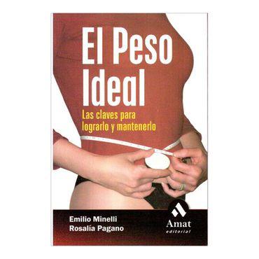 el-peso-ideal-2-9788497351720