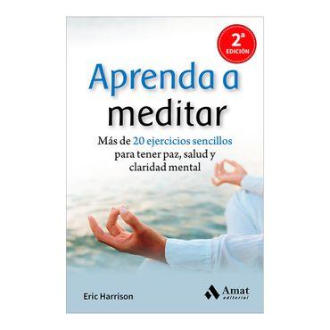 aprenda-a-meditar-2a-edicion-2-9788497353069