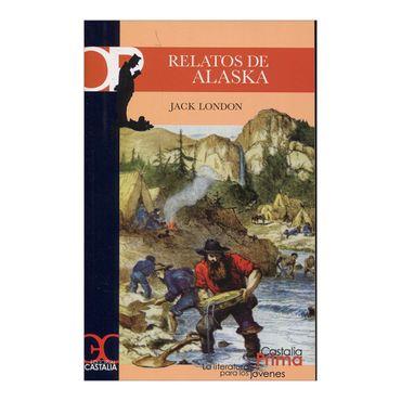 relatos-de-alaska-2-9788497402668