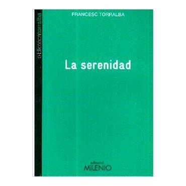 la-serenidad-2-9788497434676