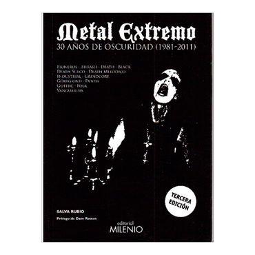 metal-extremo-30-anos-de-oscuridad-1981-2011-2-9788497434638