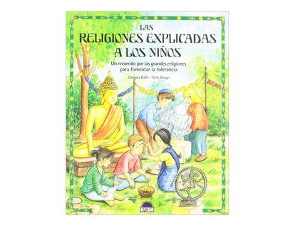 las-religiones-explicadas-a-los-ninos-2-9788497540261