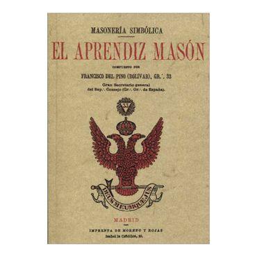 el-aprendiz-mason-2-9788497611831