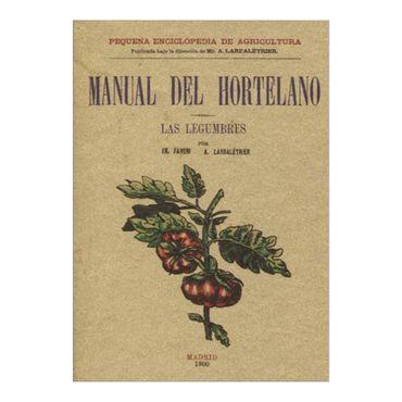 manual-del-hortelano-las-legumbres-2-9788497614030