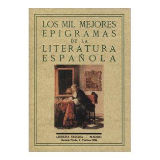 los-mil-mejores-epigramas-de-la-literatura-espanola-2-9788497615464