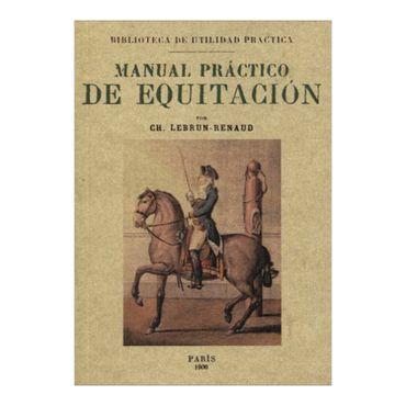 manual-practico-de-equitacion-2-9788497613279
