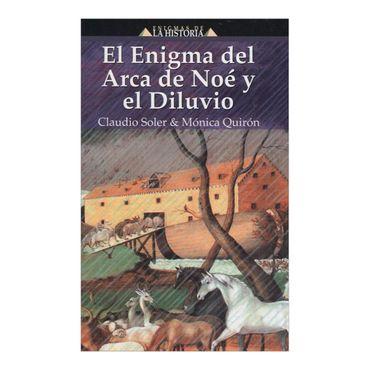 el-enigma-del-arca-de-noe-y-el-diluvio-2-9788497644471