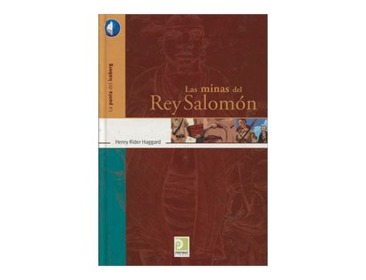 las-minas-del-rey-salomon-2-9788497862998