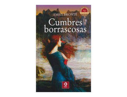 cumbres-borrascosas-3-9788497942232