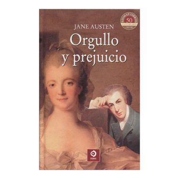 orgullo-y-prejuicio-3-9788497942249