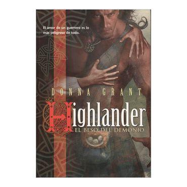 highlander-el-beso-del-demonio-3-9788498006544