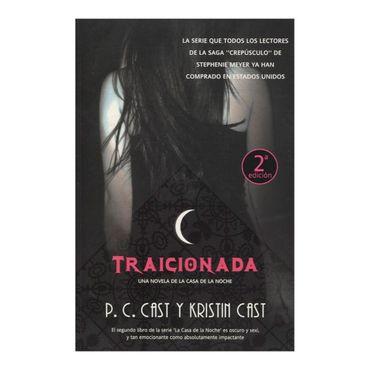 traicionada-la-casa-de-la-noche-libro-ii-3-9788498004717