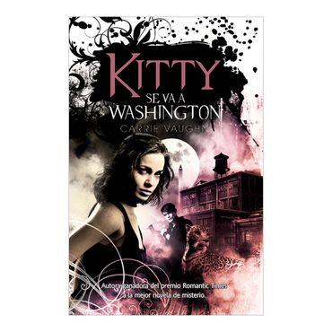 kitty-se-va-a-washington-3-9788498007442