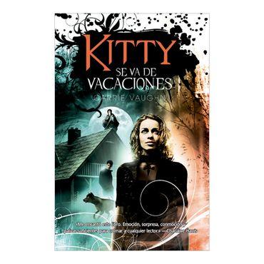 kitty-se-va-de-vacaciones-3-9788498008166
