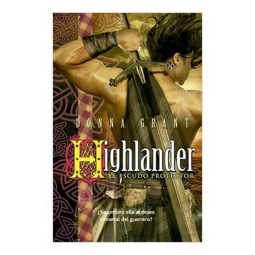 highlander-el-escudo-protector-3-9788498008258