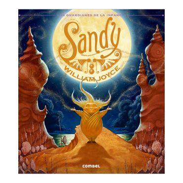 sandy-los-guardianes-de-la-infancia-3-9788498258387
