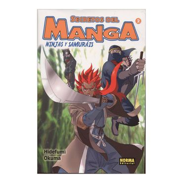 secretos-del-manga-2-ninjas-y-samurais-3-9788498141122