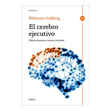 el-cerebro-ejecutivo-3-9788498928174