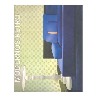 interiores-modernos-retro-2-9788499361253