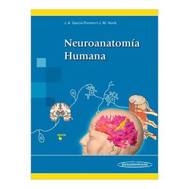 neuroanatomia-humana-3-9788498357707