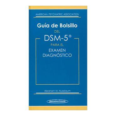 guia-de-bolsillo-del-dsm-5-para-el-examen-diagnostico-3-9788498358513