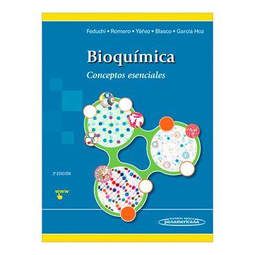 bioquimica-conceptos-esenciales-3-9788498358759