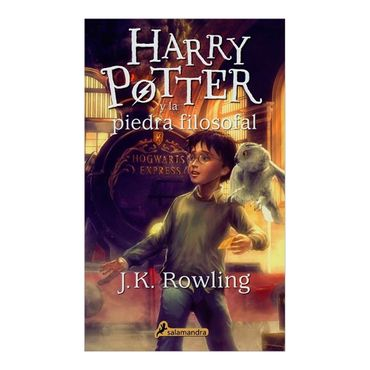 harry-potter-y-la-piedra-filosafal-3-9788498386578