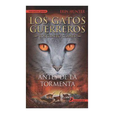 antes-de-la-tormenta-los-gatos-guerreros-3-9788498385335