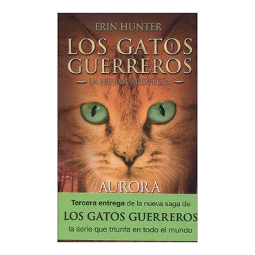 los-gatos-guerreros-aurora-3-9788498386776