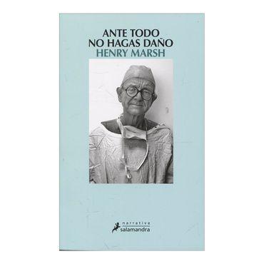 ante-todo-no-hagas-dano-3-9788498387209