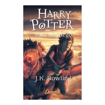 harry-potter-y-el-caliz-de-fuego-3-9788498386639