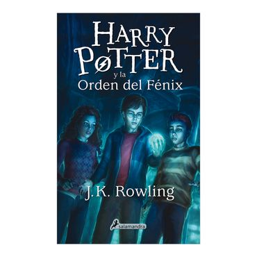 harry-potter-y-la-orden-del-fenix-3-9788498386653