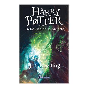 harry-potter-y-las-reliquias-de-la-muerte-3-9788498386691