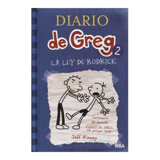 diario-de-greg-2-la-ley-de-rodrick-3-9788498674019