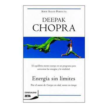 energia-sin-limites-3-9788498723809
