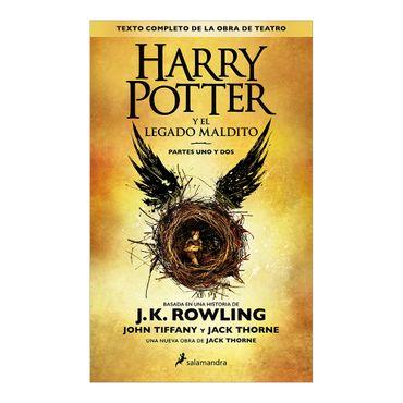harry-potter-y-el-legado-maldito-partes-1-y-2-3-9788498387568