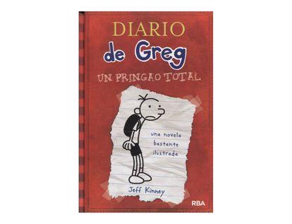 diario-de-greg-1-un-pringao-total-3-9788498672220